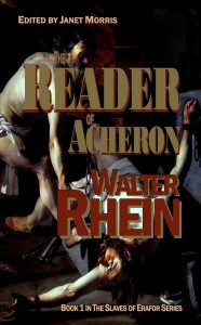 13 10 23 READER OF ACHERON Front Cover 640